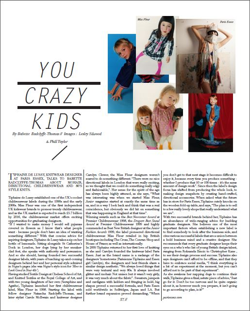 GFW 22 tiphaine article