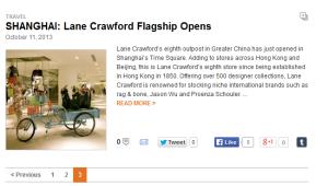 lane crawford1