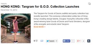 tangram god1