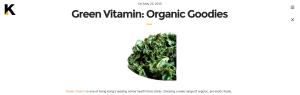 green vitamin1