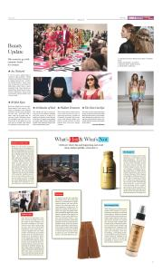 Chinadaily lifestyle 201506_p2,7-page-002