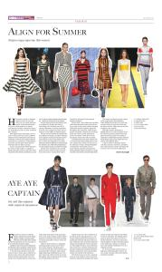 China Daily Lifestyle Premium, 20150708l-2-page-001