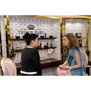 Tresor-Rare-Store-Hong-Kong-111-800x800
