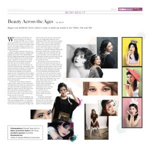 CDLP_p13_Beauty Across the Ages.compressed-page-001