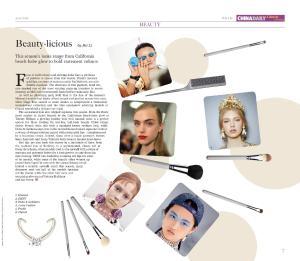 201604-Beauty-licious-page-001