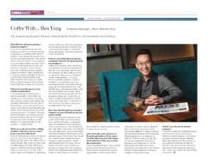 Coffee with Ben Yung copy-page-001
