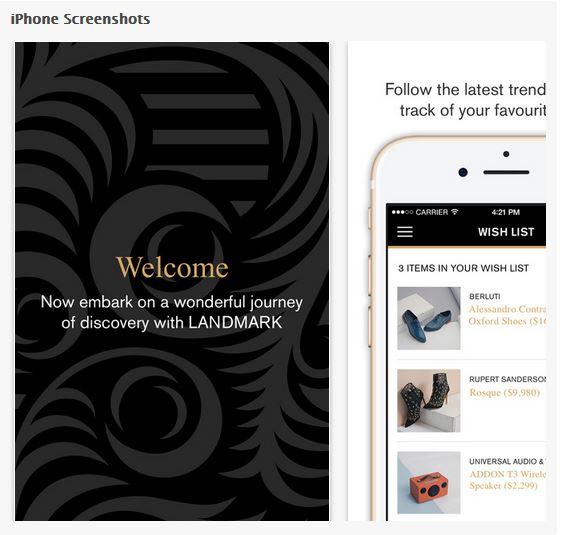 landmark-app2