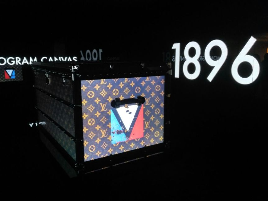 LV exhibition4
